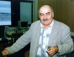 Петр Михайлович Прусов