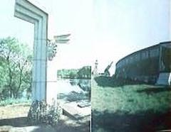 Памятник Марии Васильевне Октябрьской. Мемориальный комплекс воинам-артиллеристам в д.Крынки